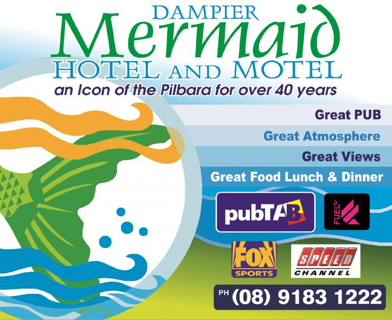 Mermaid Hotel.jpg