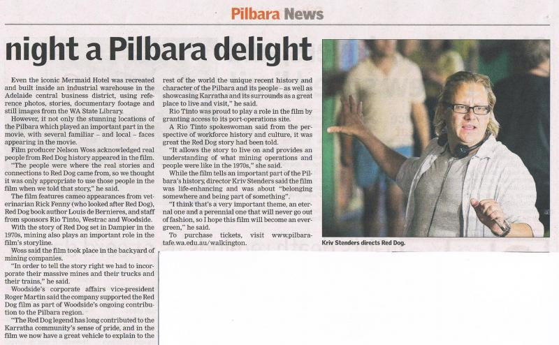 Pilbara News Article Red Dog 001.jpg