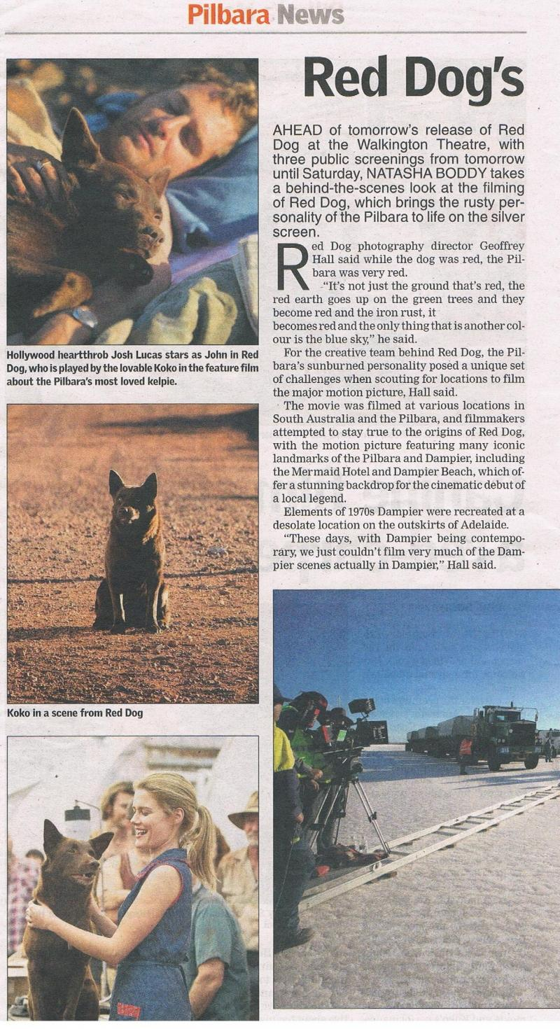 Pilbara News article #1 001.jpg