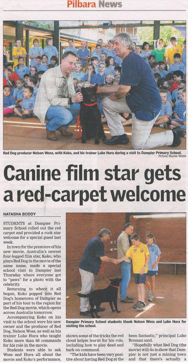 Pilbara News article #3 001.jpg