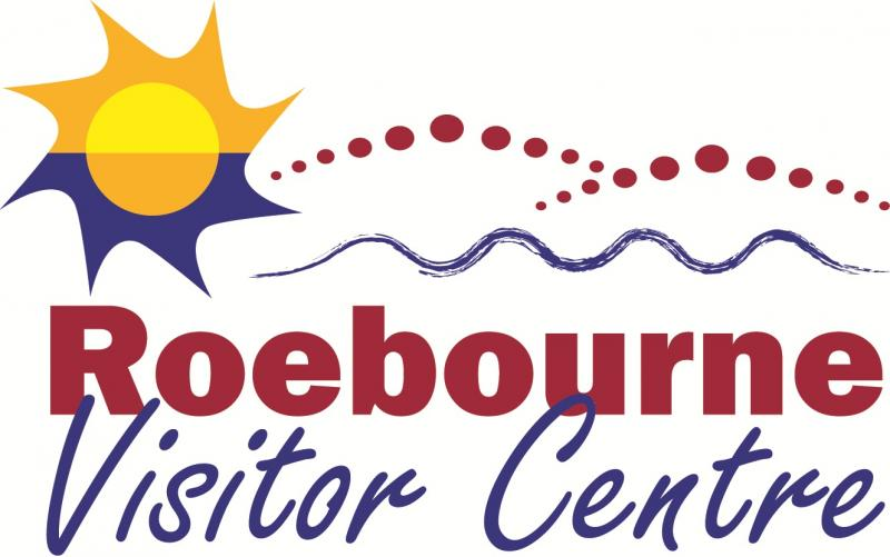 Roebourne Visitors centre