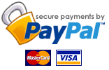 paypal-icon1_32752605_std.png